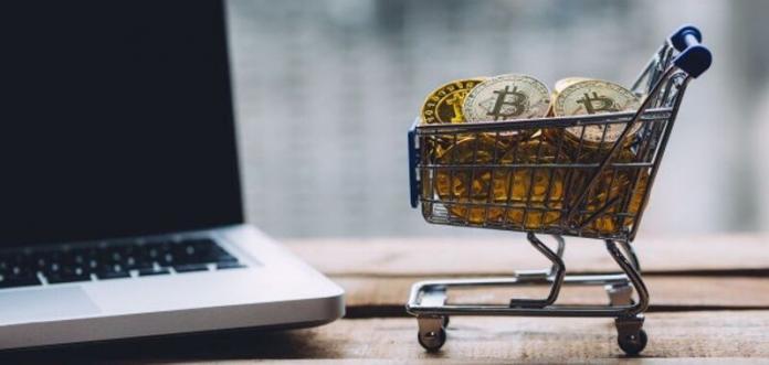 5 Cosas que puedes comprar con tus criptomonedas