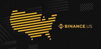 Binance.US abre hoy sus inscripciones