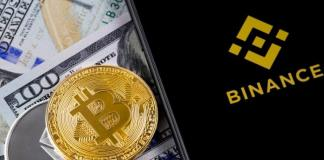 Binance.us para estados unidos