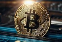 Bitcoin llegara a los $100.000 antes de su halving en mayo