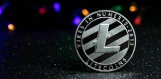 Litecoin ATM mas de 3700 en todo el mundo
