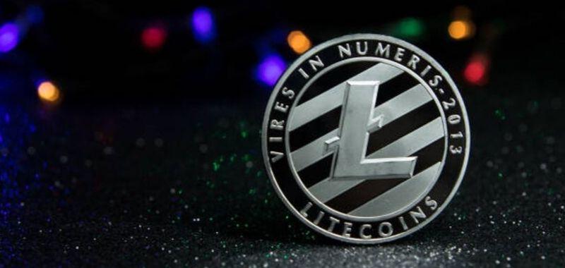 Litecoin nació en 2011