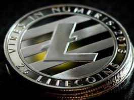 Fundación Litecoin moverá parte de sus fondos a Celsius Network