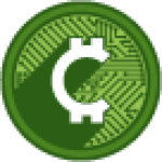 criptoinforme.com