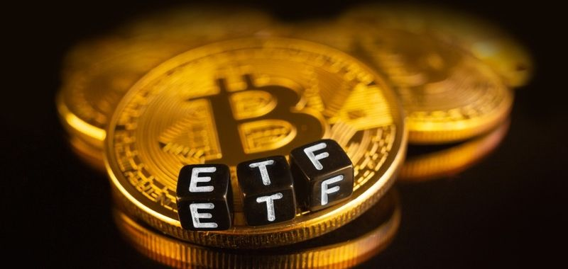 Cfqueryparam bitcoins ambrose bettingen