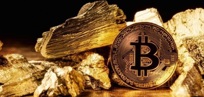 Cameron Winklevoss x Bitcoin