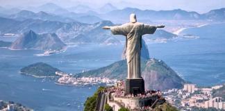 Brasil Ripple