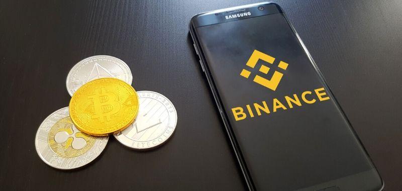 comprar ripple con bitcoin