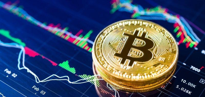 negociação forex trade management intercambie bitcoins con apalancamiento