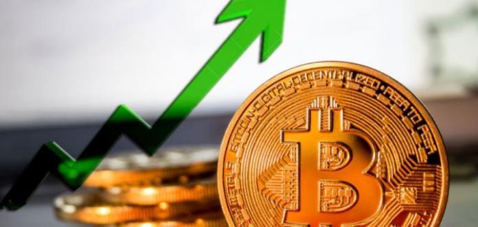 Localbitcoin elimina el monto mínimo de requerimiento para vender bitcoins