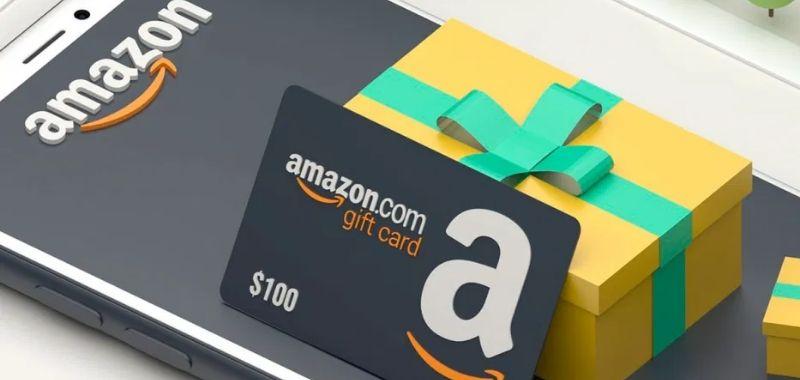 Comprar criptomonedas con tarjeta de regalo