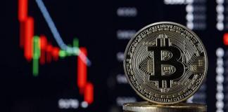 Adam Back prevé una nueva perspectiva alcista en el mercado del BTC
