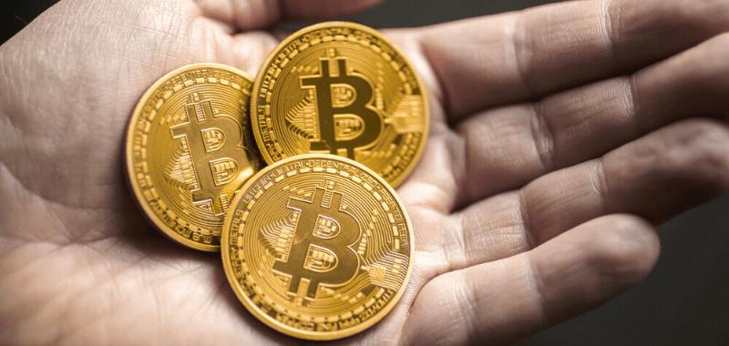 bitcoin cdn prezzo