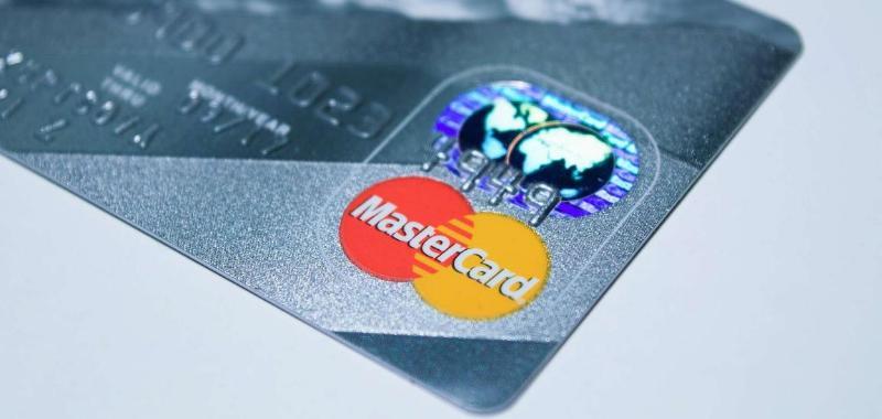 Mastercard adquirió la empresa de criptointeligencia CipherTrace