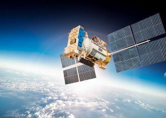 Instalan en Venezuela el primer nodo satelital de bitcoin para transacciones sin uso de internet