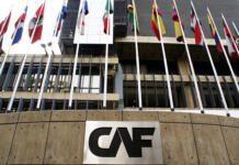 "Fintech de América Latina participarán en ""LIF 2020"" en respuesta a la crisis del coronavirus"