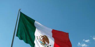 México presenta exhibición artística de personalidades del mundo crypto