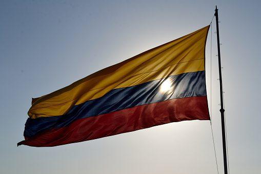 """Aprende a crear """"Contratos Inteligentes con Ethereum"""" en la Universidad Nacional de Colombia"""