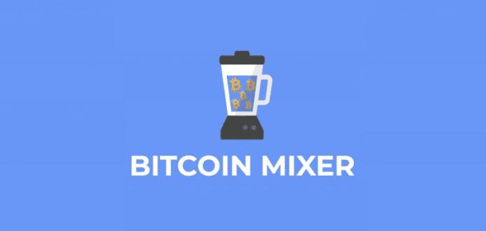 bitcoin org safe