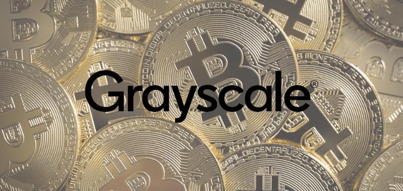 Minado de bitcoins 2021 lay in betting means