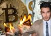 Entrevista ¿Qué pasará con el dólar en esta nueva era financiera, será reemplazado por el bitcoin?