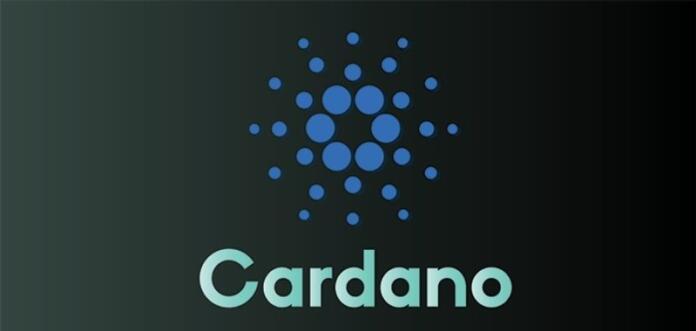 Cardano está viendo un aumento exponencial en el interés de los desarrolladores antes del lanzamiento de los smart contracts