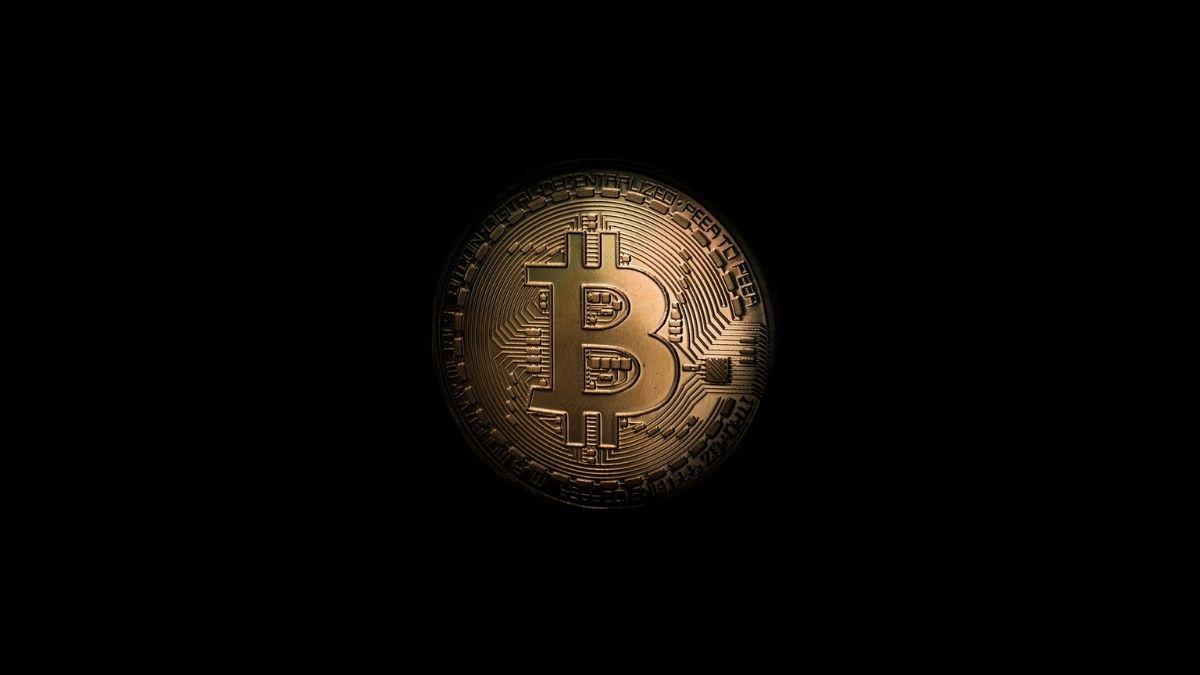 El dominio de Bitcoin esta en fuerte declive