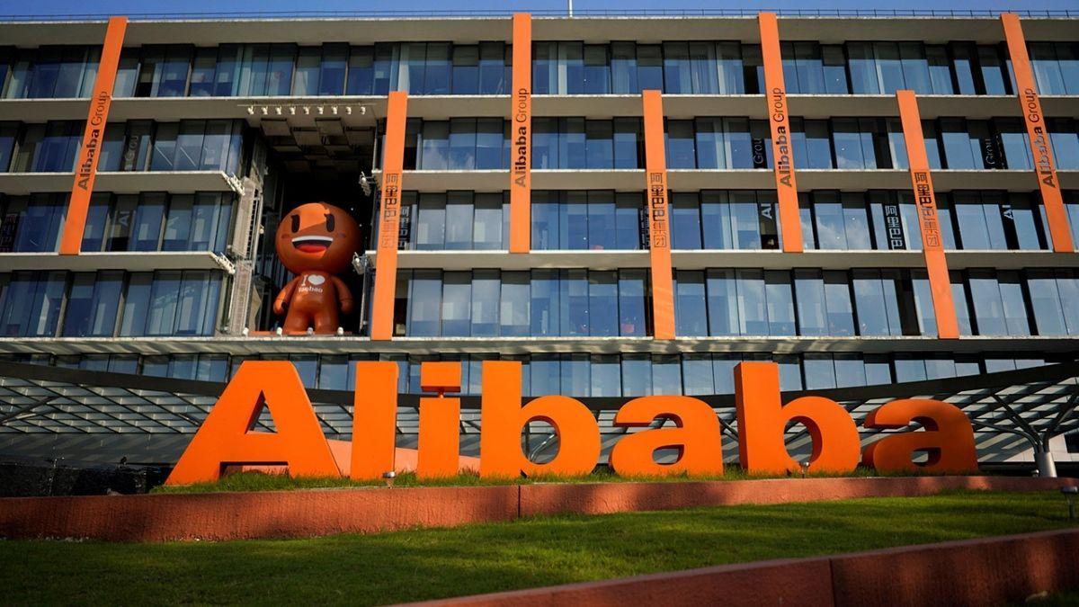 Se rumorea que Alibaba ha comprado $20 mil millones en Bitcoin