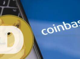 Dogecoin será listado en Coinbase