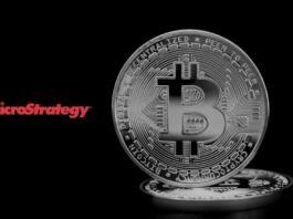 Kína legnagyobb e-kereskedője betiltja a Bitcoin adásvételét