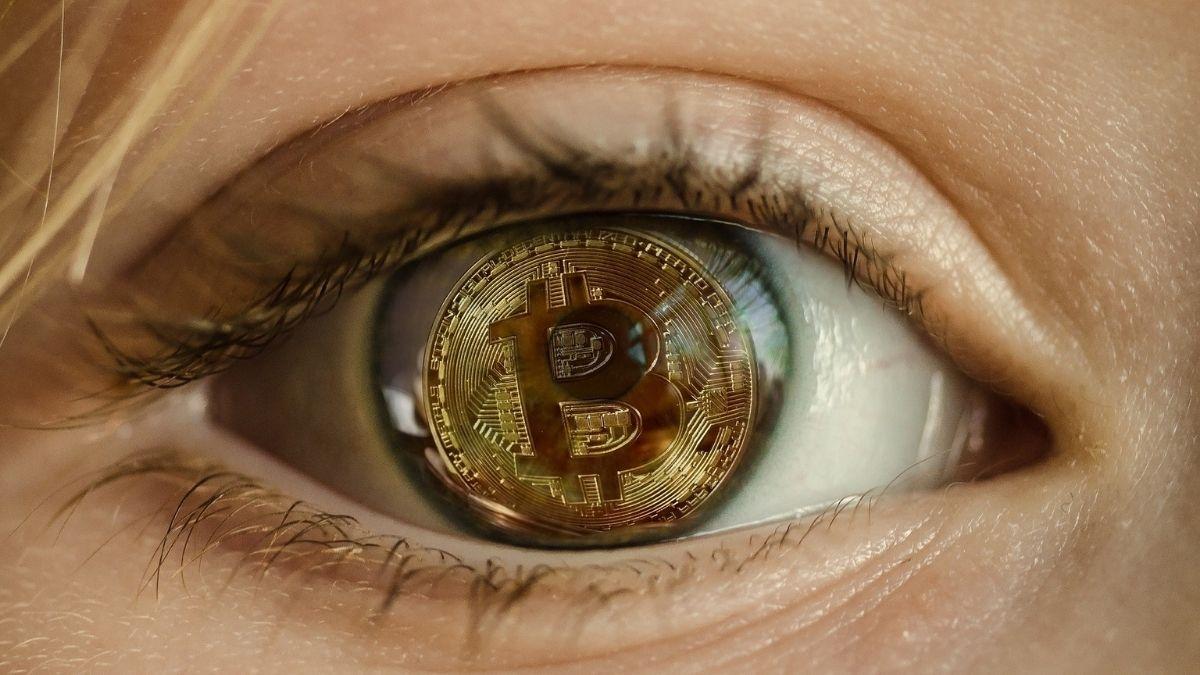 """¿Es hora de """"comprar la caída"""" de Bitcoin?"""
