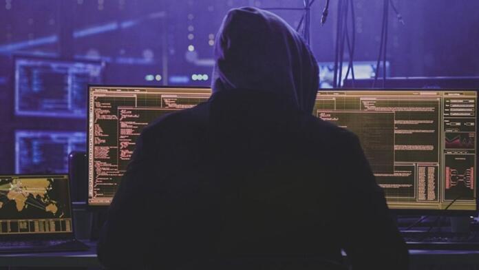 5 millones de dólares en ETH fueron robados en un hack al proyecto THORChain