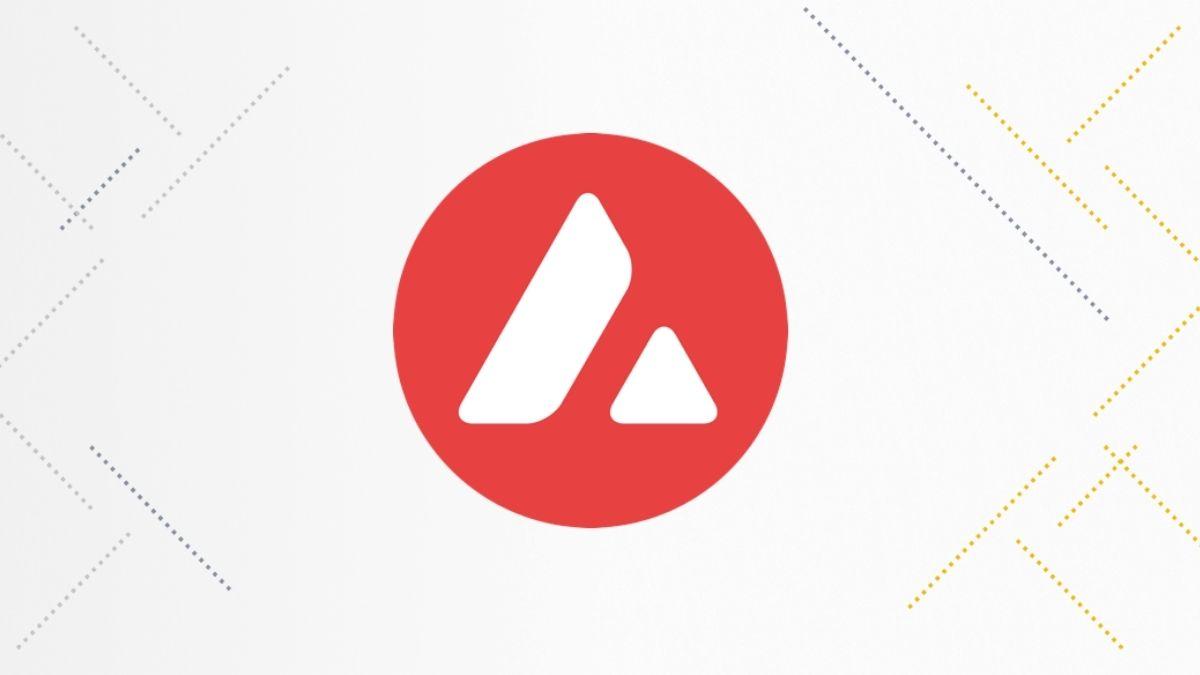 Avalanche (AVAX) es una plataforma de contratos inteligentes y blockchain de prueba de participación de nivel 1 de rápido crecimiento.