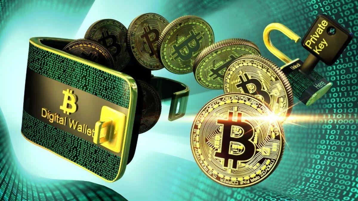 Perder el acceso a sus cuentas criptográficas o billetera significa que perderá todo.Desafortunadamente, no hay forma de recuperar una cuenta pirateada o una billetera perdida.Por lo tanto, la seguridad es de vital importancia en el comercio de criptomonedas.