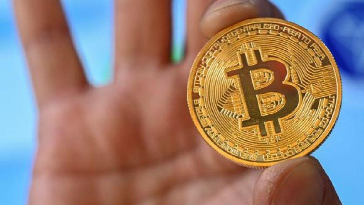 Los empleados públicos podrán recibir su salario en Bitcoin, dice el alcalde de Miami