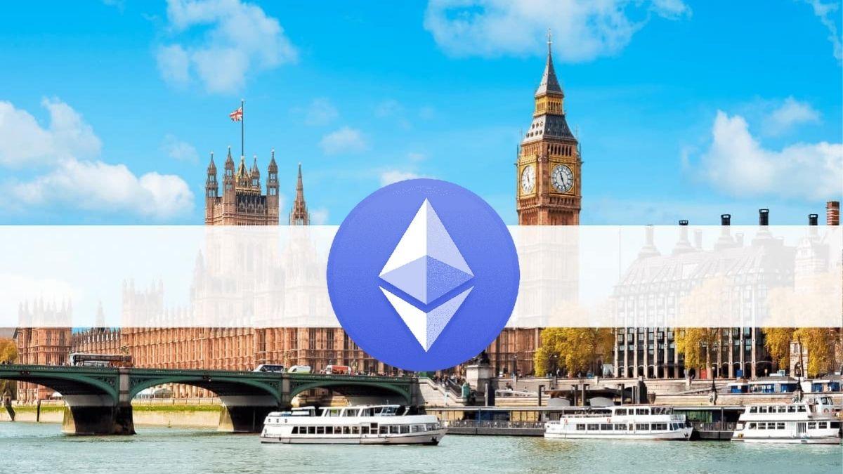 Londres redujo drásticamente la inflación de la oferta monetaria de Ethereum