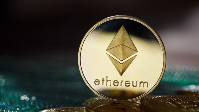 Las tarifas de transacción de Ethereum (ETH) siguen siendo demasiado altas
