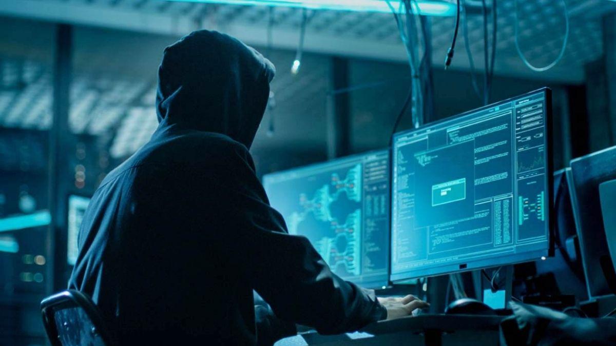 El sitio Bitcoin.org ha sido víctima de un ataque de estafa de obsequios