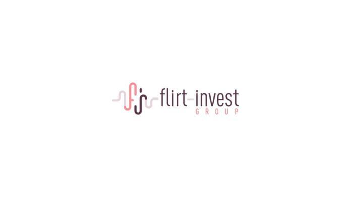 Bitcoin es el futuro – Entrevista con el fundador de Flirt Invest
