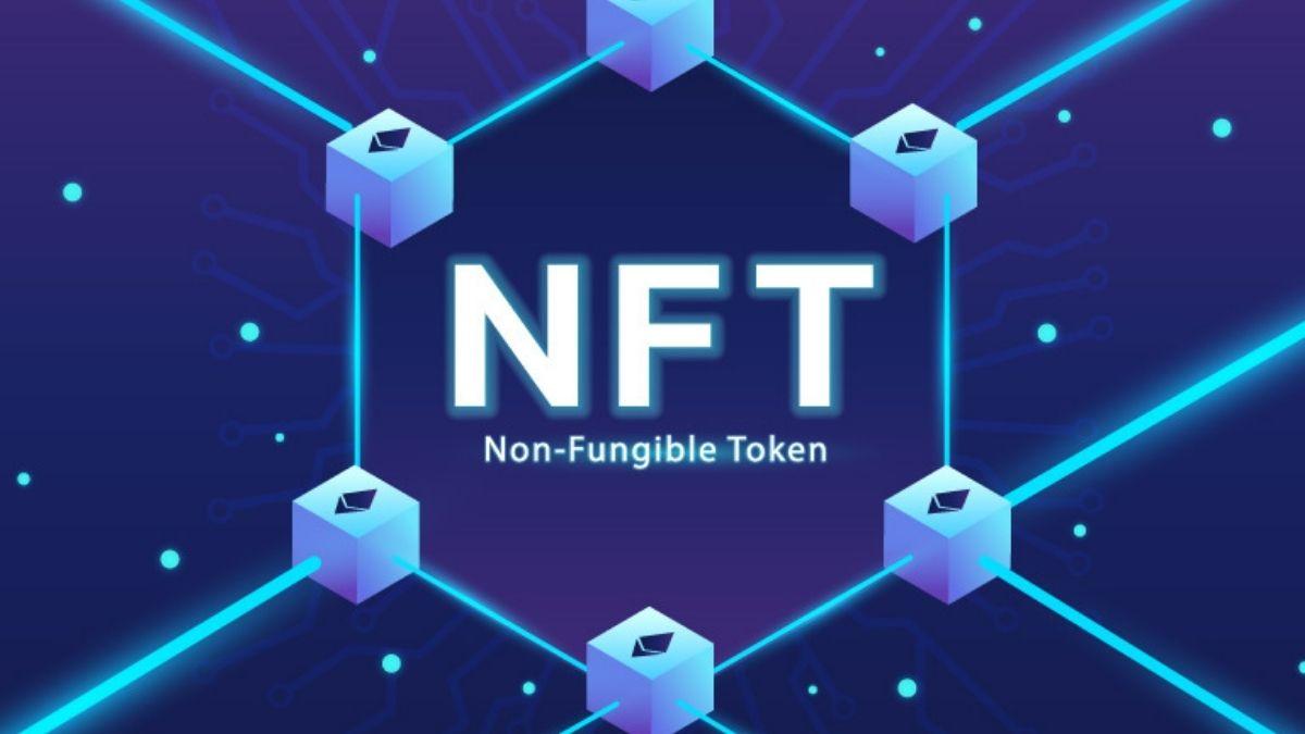 Los NFTs no son solo la última moda de Internet;vea por qué es probable que se queden aquí.